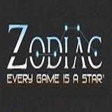 zodd_1551954173_729829