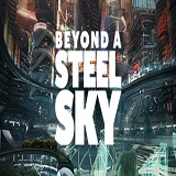 beyond_a_still_sky