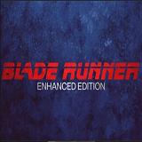 blade_runner_un