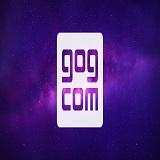 immagine_gog
