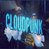 logo_cloudpunk