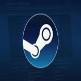 logo_steam