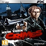 new_york_crimes