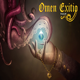 omen_exitio_plague_recensione_dell_avventura_horror_tiny_bull_recensione_v7_38053_1280x16