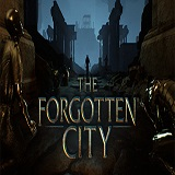 the_forgotten_city
