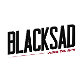 blacksad_logo_preview