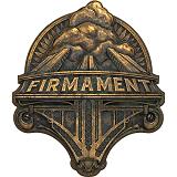 firmament_logo_500