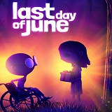 last_day_poster_02