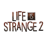 lis2_full_logo_stacked_1529678818