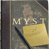 myst_25th500