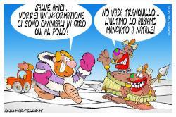 martello_vignetta_oltre2008_3