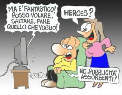 130_heroes