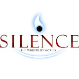 1400627164_silence_the_whispered_world_2