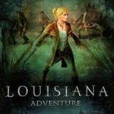louisiana_adventure_small