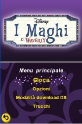 menu_principale