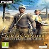 adam_s_venture_2_2d_mr