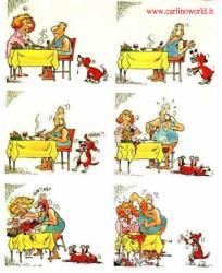 vignette_divertenti_scherzetto