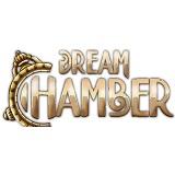 dreamchamber_logo
