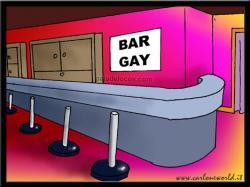 bar_gay