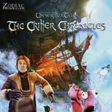 critter_cover