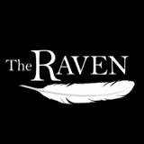 the_raven_thumb