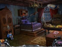 house_of_1000_doors_family_secret_screenshot0