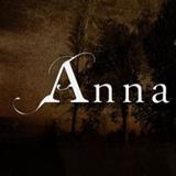 anna_pc