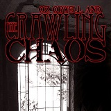 oz_orwell_and_the_crawling_chaos_1