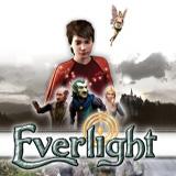 everlight_rappr