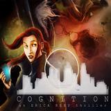 cognitionprojectbttn