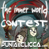 the_inner_world_contest_160x160