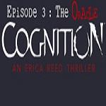 cognitionep03_pressroomlogo