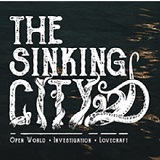 thesinkingcity_feature