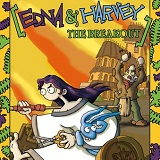 edna_and_harvey_the_breakout_1_pac_m_120905142937