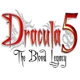 logo_dracula5