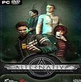 obal_alternativa