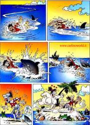 vignette_divertenti_squalo