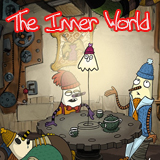 the_inner_world
