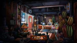 deponia_interface_2