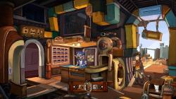 deponia_interface_3_1476817966_421037