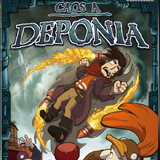 caos_a_deponia_frontbox