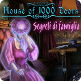 house_of_1000_doors_segreti_di_famiglia_feature